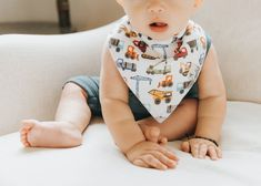 Grow With Me Diesel Bundle Little Boy Outfits, Little Boy Fashion, Baby Boy Fashion, Little Boys, Shopping Cart Cover, Highchair Cover, Baby Accessories, Cute Boys