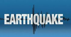 Massive Earthquake Hits Uttarakhand Delhi   Update:2 NDRF teams rushed to Rudraprayag the epicentre of tonights earthquake: NDRF DG.  New Delhi:Tremors were felt in the National Capital Region and the rest of north India around 10.33 pm as a quake of 6 magnitude jolted Uttarakhand.  The epicentre is near Ukhimath in Rudraprayag district roughly 97 km from state capital Dehradun. Scientists said the quake was shallow occuring at a depth of just 7 km.  Ukhimath is a small pilgrim town said to…