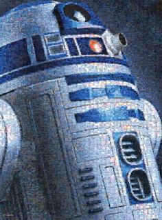 11 Fantastic Star Wars Jigsaw Puzzles | Gifts For Gamers & Geeks