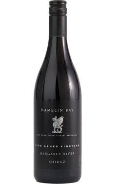 Hamelin Bay Shiraz 2016 Margaret River - 12 Bottles Drake, Low Alcohol Wine, Alcohol Content, Grape Juice, Wine Tasting, Wines, Wine Australia, Bottles