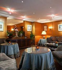 Best Western Premier Hotel Horset Opera Paris - http://worldhotelhub.com/index.php/hotels-in-france/34-paris-hotels/278-best-western-premier-hotel-horset-opera-paris-#
