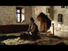 Mevlana Celaleddin-i Rumi - Aşkın Dansı Yapım: 2008 - Türkiye, Tür: Belgesel, Dram, Süre : 80 Dakika Yönetmen: Kürşat Kızbaz http://www.facebook.com/vaktihuz...