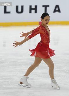 (1151×1600) http://m.sovsport.ru/photo/gallery-item/s0_21138