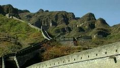 Click on the web link to watch documentaries and learn a more about the history of the Great Wall told. http://www.history.com/topics/great-wall-of-china