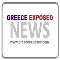 BOYCOTT GREECE ~ FOLLOW THIS SITE TO PROTEST HORRIFIC ABUSES AND CRUELTIES INFLICTED ON ANY AND ALL CREATURES. Let's send a strong message to Greece that the world does not tolerate their cruel culture and lifestyle.