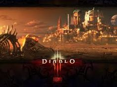 DIABLO PICTURE AND BUY DAIBLO GOLD IN D3mall.com