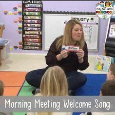 Preschool First Day, Preschool Names, Preschool Classroom, Preschool Ideas, Preschool Prep, Preschool Graduation, Preschool Education, Preschool Curriculum, Early Education