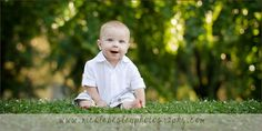 Pittsburgh's Premier Family and Child Lifestyle Photography Blog - Part 2