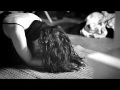 "Sigur Rós 'Rembihnútur'  Rembihnútur by Arni & Kinski  Taken from the ""valtari mystery film experiment"""