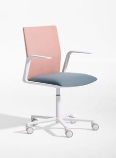 30 best ergonomic office chair images office chairs best rh pinterest com