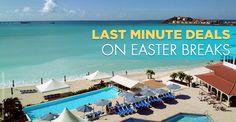 Last Minute Deals on Easter Breaks - https://www.getpaidto.com/blog/2015/03/20/last-minute-deals-on-easter-breaks/