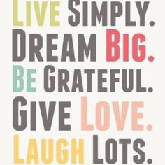 wishlisted_app#MondayMotivation. Have a great week! #work #laugh #grateful #love