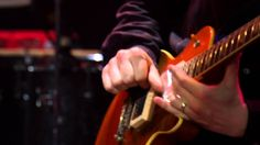 """Tedeschi Trucks Band - """"Bound for Glory"""" - Live from Atlanta, 2011......God I love these guys!!!"""