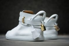 Jon Buscemi sneakers : http://bewaremag.com/2014/03/04/jon-buscemi-sa-marque-hybride/