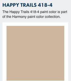 Sauna Room, Happy Trails, Paint Colors, New Homes, Decor, Decorating, New Home Essentials, Inredning, Interior Decorating