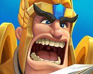 Lords Mobile Apk 1.46 Obb