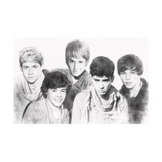 One direction Drawings One Direction Drawings, One Direction Art, One Direction Zayn Malik, Creative Pictures, Cool Pictures, Scared To Love, Silly Faces, Celebrity Drawings, Now And Forever