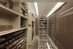 Galería de Casa Lomas II / Paola Calzada Arquitectos - 10