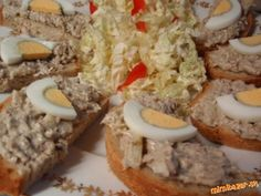 Camembert Cheese, Grains, Dairy, Rice, Baking, Food, Patisserie, Bread, Bakken