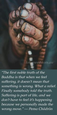 Quotes & Articles on Buddha, Buddhism, Meditation, Dharma, Suffering & Equanimity Zen Quotes, Spiritual Quotes, Buddhist Quotes Love, Zen Buddhism Quotes, Buddha Quotes Inspirational, Mindfulness Quotes, Wisdom Quotes, Buddha Zen, Buddha Buddhism