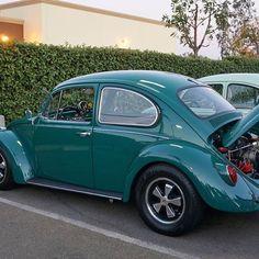 Happy St. Patrick's Day ☘️! #dkp #dkpvw #dkpvwclub #clubcar #derkleinerpanzers #callook #vw #fuchs #volkswagen #horsepower #48ida #theoc #wheels #stance #carsofinstagram #picoftheday #aircooled #socal #california #cars #stpatricksday #saintpatricksday If Reblogging Please Credit !