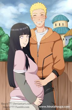 "After pulling an all-nighter, Naruto always comes back home in the early morning; to get changed and, above all, to get his ""Hinata fix"" Support Me on K. Hinata fix Hinata Hyuga, Naruhina, Naruto Uzumaki Shippuden, Naruto Kakashi, Anime Naruto, Naruto Team 7, Sasuke Sakura, Wallpaper Naruto Shippuden, Sarada Uchiha"