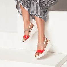 #shoes #womanshoes #heels #szpilki #obcasy #damskie #buty #damskiebuty #polskiproducent #polski #produkt #handmade #inspiration #inspiracje #inspiracja #platformy #koturny