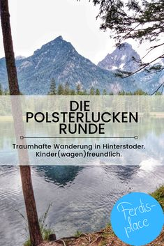 Freundlich, Trekking, The Outsiders, To Go, Hiking, Mountains, Sport, World, Places