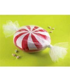 candypillow