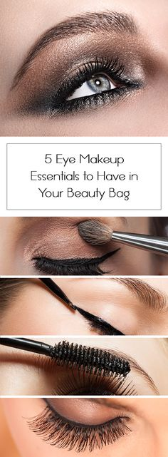 Search For Eye Makeup Here