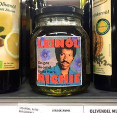Als jemand dieses Produkt ins Regal stellte: | 33 Momente, als Rewe der absurdeste, witzigste und bekiffteste Laden war