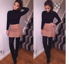 Find More at => http://feedproxy.google.com/~r/amazingoutfits/~3/fvuSwzA240k/AmazingOutfits.page