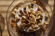 Puistolan bistro: Pikkuneidin 1-vuotisjuhlat Cereal, Oatmeal, Pie, Breakfast, Desserts, Food, The Oatmeal, Torte, Morning Coffee