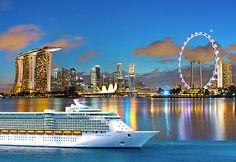 Du lịch Singapore - Malaysia - Thái Lan cùng du thuyền 5 sao Mariner of the seas Ngày khởi hành: 03/03/2017 Giá: 28.900.000VNĐ Loại tàu: Mariner of the Seas Đi từ: TP Hồ Chí Minh Điểm đến: Thái Lan, Singapore, Malaysia  Tư vấn đặt tour: (84.08) 39 201 201 Hoặc hotline: 0925 122 122 Xem chi tiết tại đây: https://thegioidulich.com/tour-du-thuyen/du-lich-singapore-malaysia-thai-lan-cung-du-thuyen-5-sao-mariner-of-the-seas-666.html