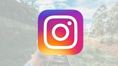 How To Grow Your Instagram Followers with User Generated Content