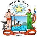 Acesse agora Prefeitura de Andorinha - BA abre Processo Seletivo para Docentes  Acesse Mais Notícias e Novidades Sobre Concursos Públicos em Estudo para Concursos