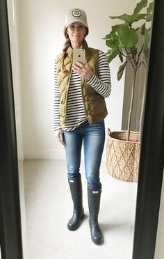 1046b99653013f 7 Cozy-Casual Outfits for Late Fall   Early Winter