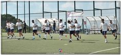 Blog Ufficiale A.S.D. Vis GAVIGNANO 5: Atletico Marino vs A.S.D. Vis GAVIGNANO 5