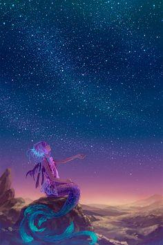 The Art Of Animation, Hiko