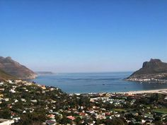 Bayview Mountain Sea Facing Cottages - We offer sea facing Cottages that are beautifully appointed and equipped.  We are peacefully nestled against the forest overlooking the breathtaking panoramic views of the sparkling sea, pristine beaches, ... #weekendgetaways #houtbay #southafrica