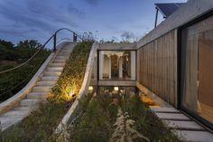 Casa MeMo / BAM! arquitectura