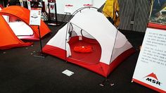 -MSR 따끈따끈 신상텐트 예쁘다잉~-ilcamp.co.kr-#2017 #msr #new #arrivals#msrgear #access3 #access #series #tent #backpacking #backpacker #camping #camper #campinglife-#아이엘캠핑 #호상사 #수주회 #신상 #신제품 #어세스3 #텐트 #백패킹 #캠핑 #감성캠핑 #캠스타그램 #캠퍼 #캠핑스타그램 #좋아요