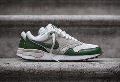 """Nike Air Odyssey """"Forrest Green"""""""