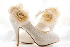 chaussures-mariage