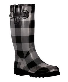 Women's Rain Boots | zulily - up to 70% off boutique prices | something special every day
