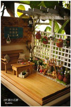 ••  LINDA HU  陽台花園.jpg