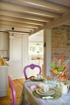 country cottage dining rooms | Dining Room Dining Room dining room