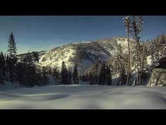 Living in Ski Town USA - Steamboat Springs, Colorado #steamboatsprings #realestate #steamboatsmyhome #mountainliving #skitown #resortliving