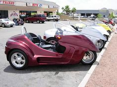 trikes motorcycles | trikes motorcycles