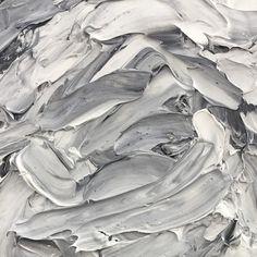grey silver | Tumblr